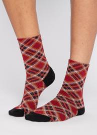 Classic Checky sokken