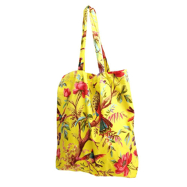 Imbarro Easybag - yellow