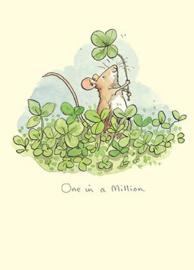 One in a million - Anita jeram