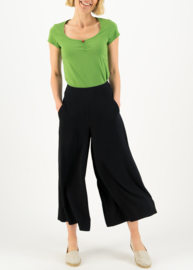 Blutsgeschwister - In fully bloom pantalon black