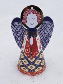 Piet Design - Imari engel