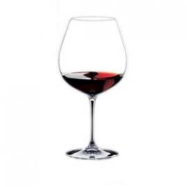 6416/7 Vinum Burgundy