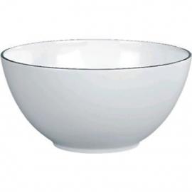 Platinum Saladeschaal 20 cm