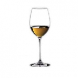 6416/33 Vinum Dessertwine / Sauvignon Blanc