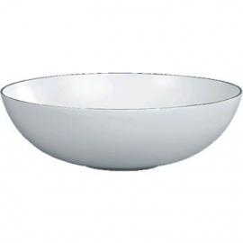 Platinum Saladeschaal 30 cm