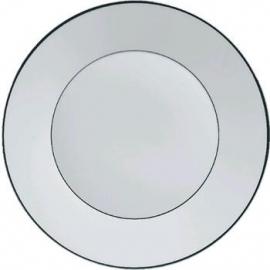 Platinum Ontbijtbord 23 cm