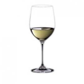 6416/5 Vinum Chablis/Chardonnay