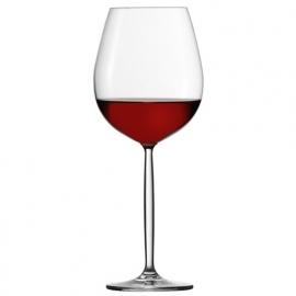 Diva 8015/0 Burgundy