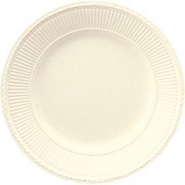 Edme Ontbijtbord 23 cm