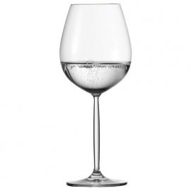 Diva 8015/1 Water