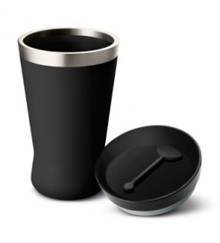 Thermocup Car Black