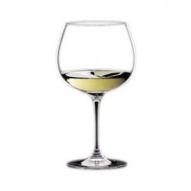 6416/97 Vinum Montrachet (Chardonnay)