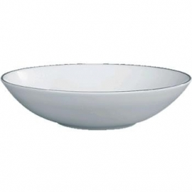 Platinum Pastabord 25 cm