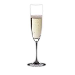 6416/8 Vinum Champagne