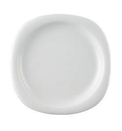 Suomi Ontbijtbord 20 cm