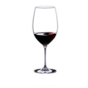 6416/0 Vinum Bordeaux