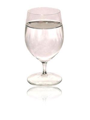 6416/2  Vinum Water
