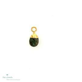 Geboortemaand Mei- Smaragd