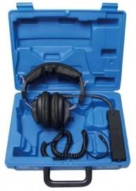 Electronische motor stethoscoop BG3530