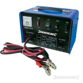 Acculader 12/24V 10A TS268317