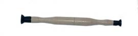 Klepslijper 16 x 21 mm BG1740