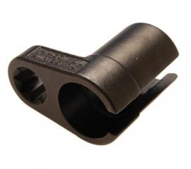 "Lambdasonde dop 3/8"" - 22 mm BG1140-22"