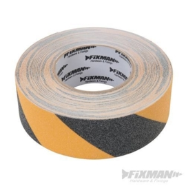 Antislip tape 50 mm x 18 m