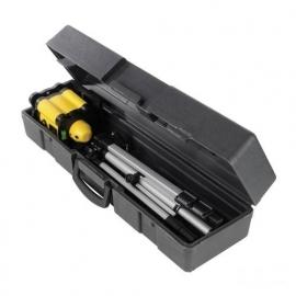 Rotatie laserkit