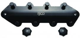Klepveerspanner voor Peugeot / Citroen BG8238