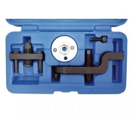 Demontageset voor waterpomp VW BG8221