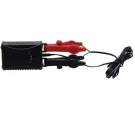 Acculader 6/12V BG63510