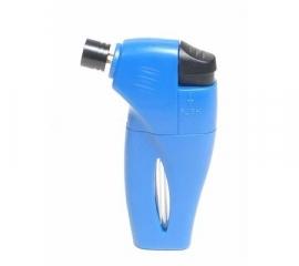 Micro brander BG9870