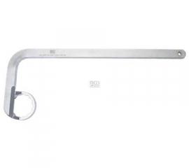 Sleutel voor haldexkoppeling VAG BG1048