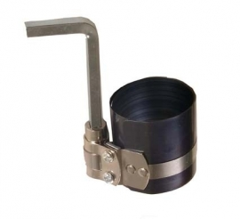 Zuigerveerklem 60 - 90 mm  BG1887