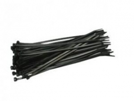 Kabelbinder 4,8 x 300 / 60128