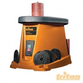 Oscillerende schuurmachine, 450 W Triton P516693