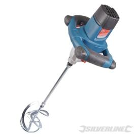 Silverstorm mixer 1220W 140mm