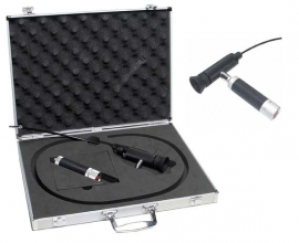 Fiber endoscoop BG63200