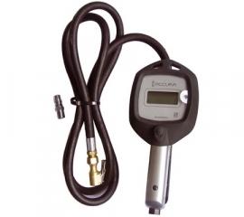 Bandenvulmeter Acura DIGITAAL BG55420