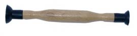 Klepslijper 28 x 34 mm BG1741