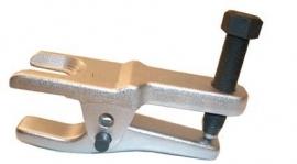 Kogeldrukker 20-22 mm BG1795