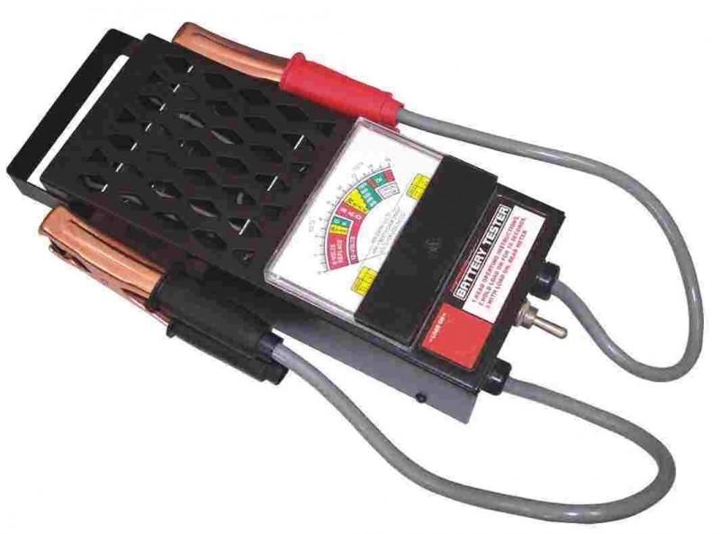 Accutester DKT BT101
