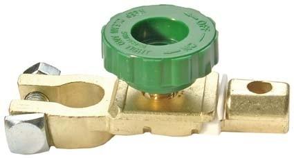 Adapter voor accupool BG1414