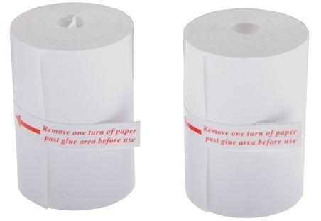 Printerrollen voor BG2196 (BG2196-ROL)