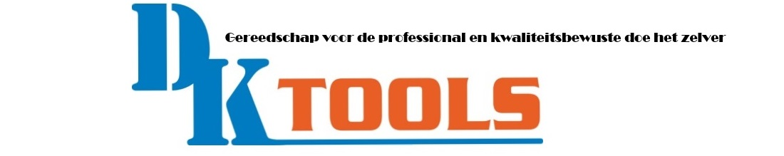 Gereedschap van DenkoTech / DK Tools