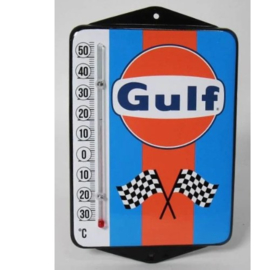 emaille thermometer Gulf