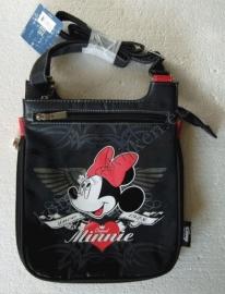 schouder / nektasje van minnie mouse
