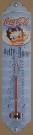 thermometer boop blauw cola
