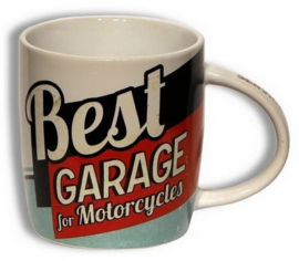 mok best garage for motorcycles