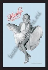 spiegel Marilyn Monroe
